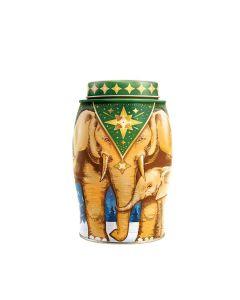 Williamson Tea - Large Elephant Golden Star - English Breakfast Teabags (40) - 6 x 100g
