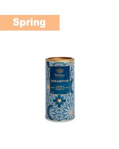 Whittard of Chelsea - Dreamtime Instant Tea - 12 x 450g