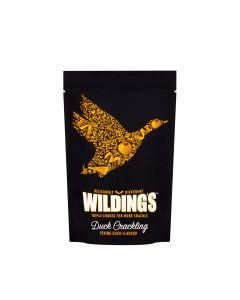 Wilding's - Traditional Peking Duck Crackling - 12 x 25g