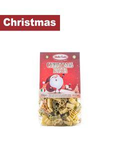 Dalla Costa - Christmas Pasta - 24 x 250g