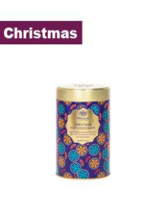 Whittard of Chelsea - Christmas Hot Chocolate - 12 x 350g