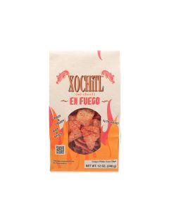 Xochitl - Enfuego Chips - 10 x 340g