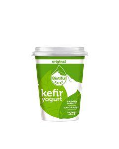 Biotiful Dairy - Kefir Protein Original - 6 x 400g (Min 14 DSL)