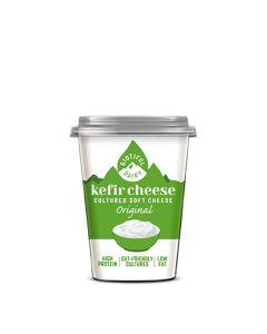 Biotiful Dairy Ltd - Original Kefir Cheese (14 min DSL) - 6 x 150g