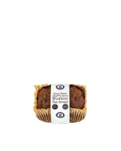 Buxton Pudding Company - Fat Free Buxton Tea Bread - 8 x 460g (Min 40 DSL)
