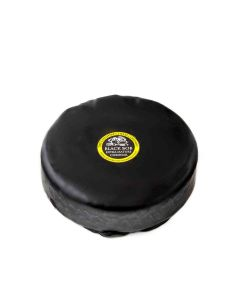 Cheshire Cheese - Black Bob Mature Cheddar - 1 x 2kg (Min 90 DSL)