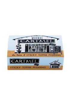 Cartmel - Sticky Toffee Pudding (40 min DSL) - 6 x 250g