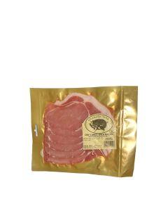 Grasmere Farm - Dry Cured Back Bacon (19 min DSL) - 15 x 200G