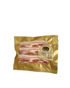 Grasmere Farm - Dry Cured Streaky Bacon (19 min DSL) - 15 x 200G