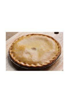 "Jones Pies - Pre Pack Chunky Chicken 7"" Plate - 6 x 850g (Min 5 DSL)"