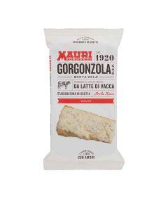 Mauri - Gorgonzola Dolce - 8 x 200g (Min 38 DSL)