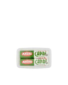 Mauri - Capri di Capri - 9 x 160g (Min 13 DSL)