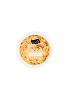 Unearthed - Spanish Omelette - Onion  - 8 x 250g (Min 30 DSL)