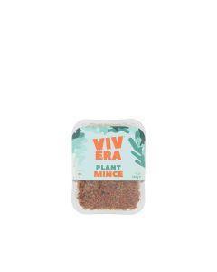 Vivera - Plant Mince  - 6 x 220g (Min 15 DSL)