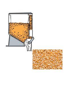 Zaramama - Golden Butter Popcorn Kernel - 1 x 5kg