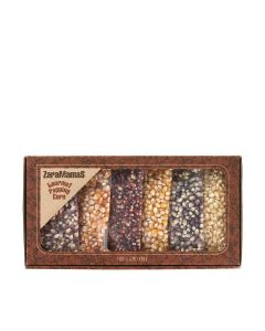 ZaraMama - 6 Bag Gift Box - 6 x 540g