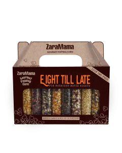 ZaraMama - Eight Till Late  - 6 x 720g