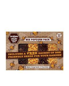 ZaraMama - Bee Pack - 12 x 360g