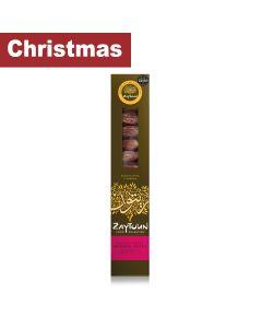 Zaytoun - Medjoul dates (in stick box)- 6 x 500g