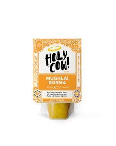 Holy Cow! - Mughlai Korma Curry Sauce - 6 x 250g