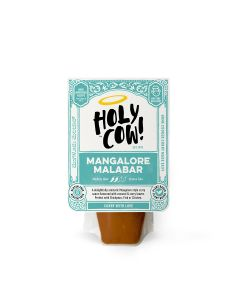 Holy Cow! - Mangalore Malabar Curry Sauce - 6 x 250g