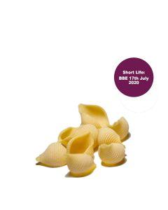 Liguori - Shell Pasta - 2 x 5kg