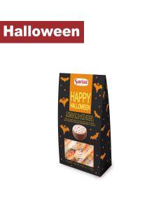 Sorini - Happy Halloween Case - 12 x 115g