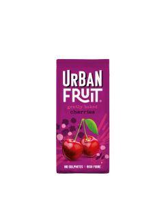 Urban Fruit Cherry 90g packet