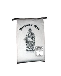 Wessex Mill - Self Raising Flour - 1 x 10kg