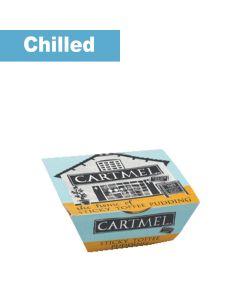 Cartmel - Sticky Toffee Pudding (40 min DSL) - 6 x 150g