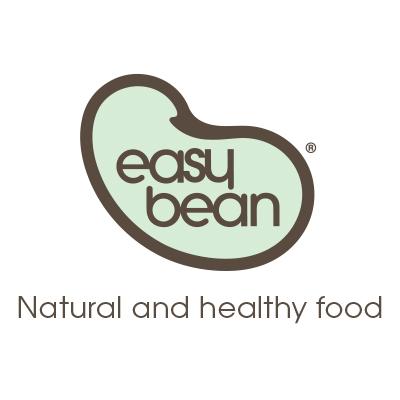 Easy Bean