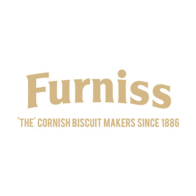 Furniss Delights