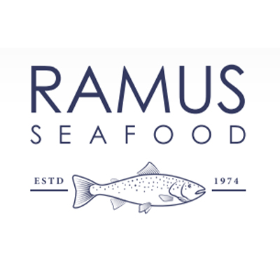 Ramus Fresh