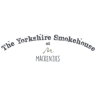 The Yorkshire Smokehouse