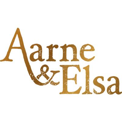 Aarne & Elsa