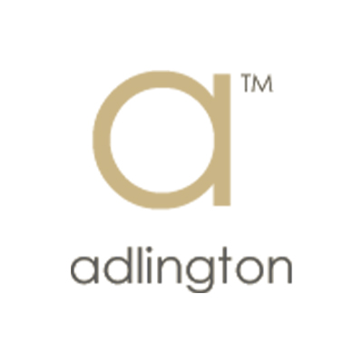 Adlington Cooked Meats