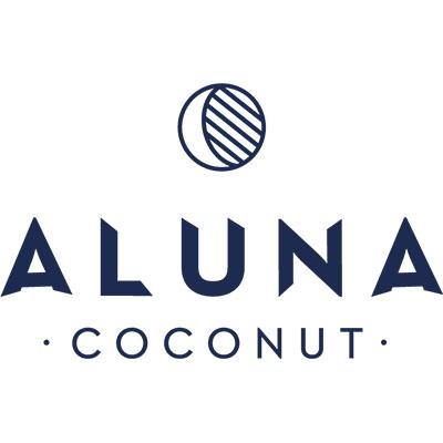 Aluna Coconut