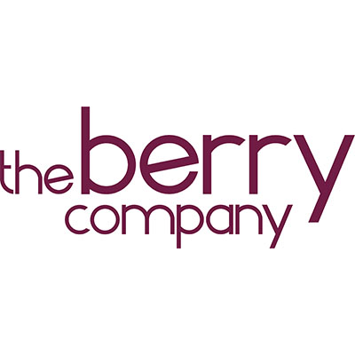 Berry Juice Company, The