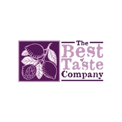 Best of Taste, The
