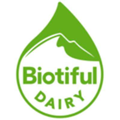 Biotiful Dairy Ltd