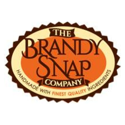 Brandy Snap Co, The