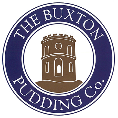 Buxton Pudding