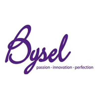 Bysel