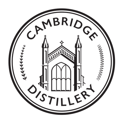 Cambridge Distillery, The
