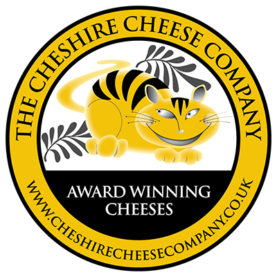 Cheshire Cheese Co, The