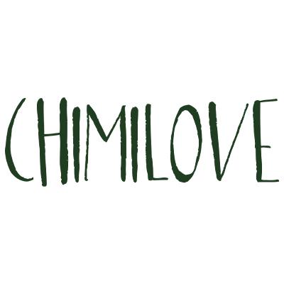 Chimilove