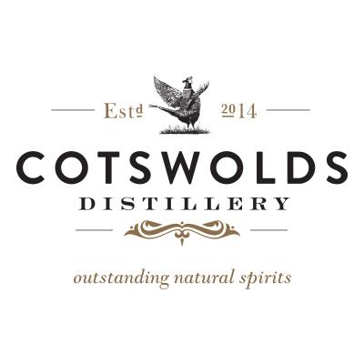 Cotswolds Distillery, The