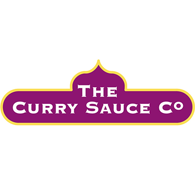 Curry Sauce Co, The