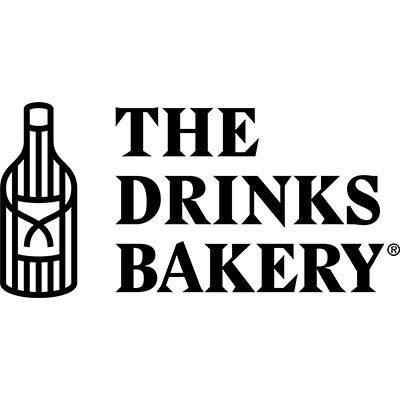 Drinks Bakery, The