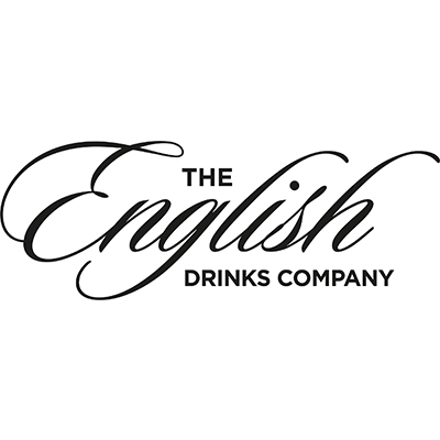 English Drinks Co, The